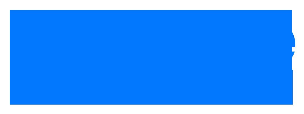 The Voice Radio Network