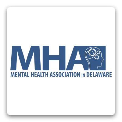 Mental Health Assoc DE