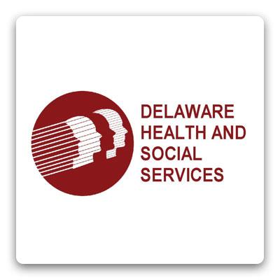 Delaware Dept of Health