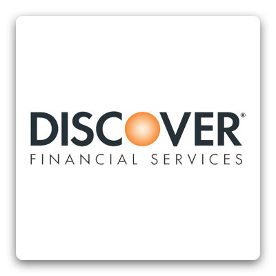 discover financial service