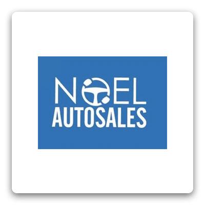 Noel_autosales