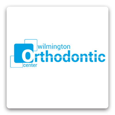 southdern delaware dental