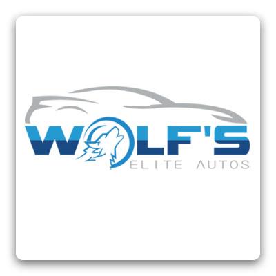 Wolf's elite autos
